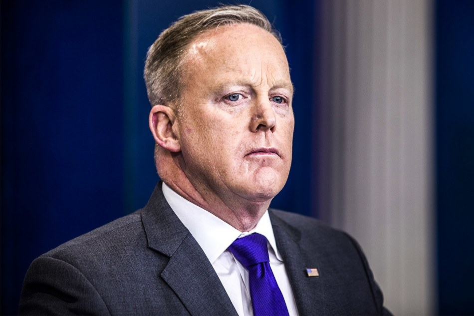 sean-spicer-okay.jpg