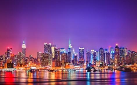 new-york-lights-wallpaper-14
