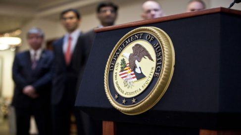 Justice Department seal_6462089_ver1.0_640_360.jpg