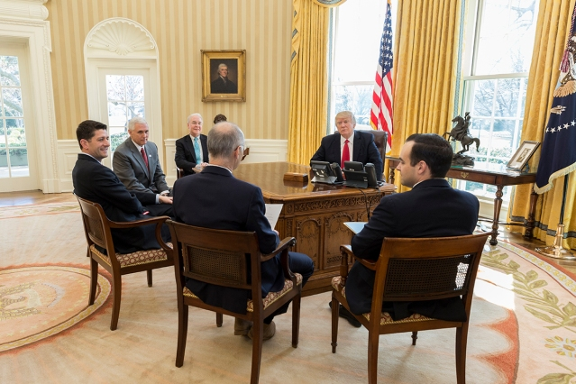 President_Trump's_First_100_Days-_43_(34252543421).jpg