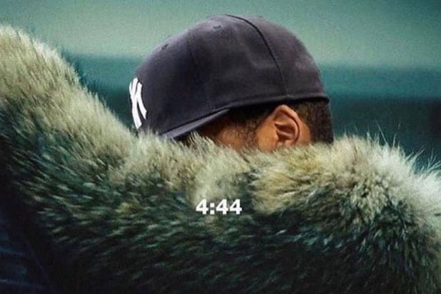 Jayz444 lemonade