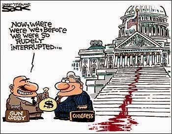 c8f79c53940df3e37dab83e5efdb7f15--gun-control-political-cartoons